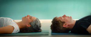 Yoga-Nidra-Teacher-Training